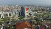 136 Yıl Sonra Bursa Büyükşehir Beledisi Hizmet Binasına Kavuştu