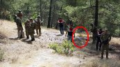 """Bild: """"Türkiye Rusya'ya ait Orlan-10 tipi drone'u düşürdü"""""""