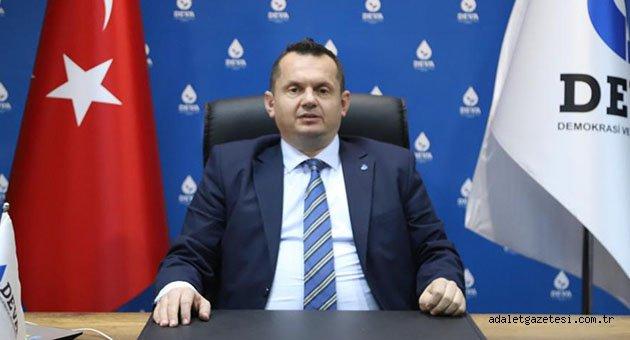"""""""ÖZBULUT'U KİM KORUYOR"""""""
